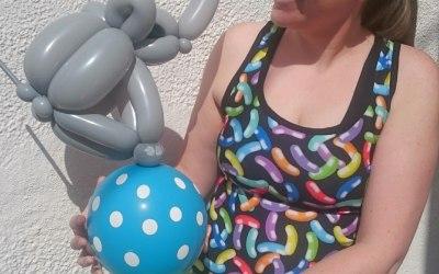 Balloontoons 5