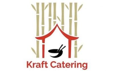 Kraft Catering 1
