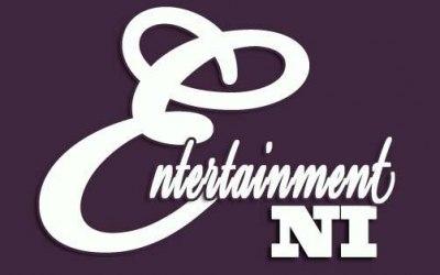 Entertainment NI 1