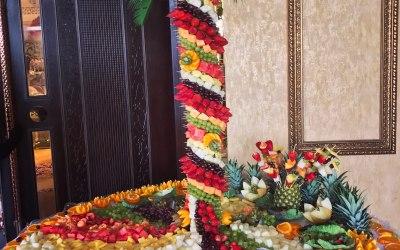 Premier Fruit Designs 2