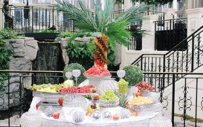 Premier Fruit Designs 1