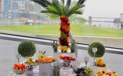 Premier Fruit Designs 3