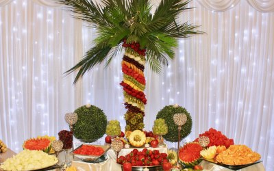 Premier Fruit Designs 4