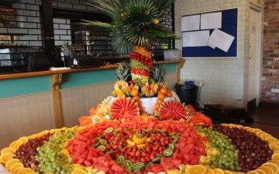 Premier Fruit Designs 5
