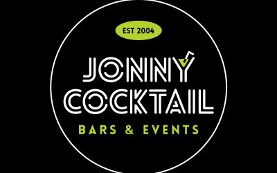 JonnyCocktail Bars  1