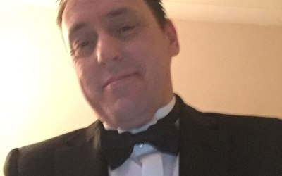eb4581096e Partyman Lancashire - Karaoke Hire Lancashire