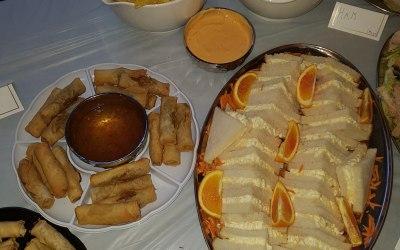 JFJ Catering & Hospitality  7