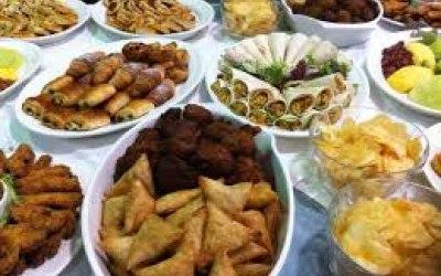 JFJ Catering & Hospitality  5