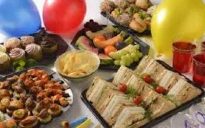JFJ Catering & Hospitality  4