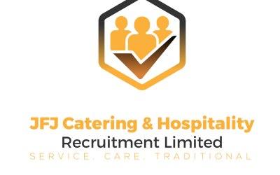 JFJ Catering & Hospitality  1