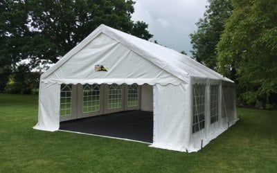 Zest Marquees 6