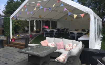 Zest Marquees 5