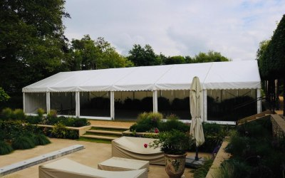 Zest Marquees 1