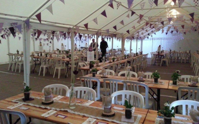 Zest Marquees 7