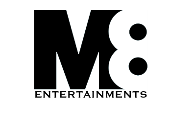 M8 Entertainments