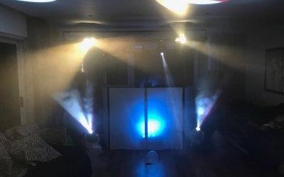Zelman Events 9