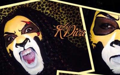 K'Diva 3