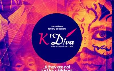K'Diva 2