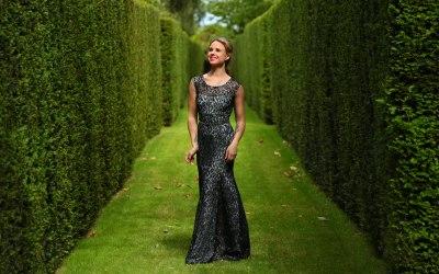 wedding singer london