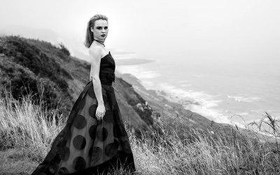 Gemma Ashley 6