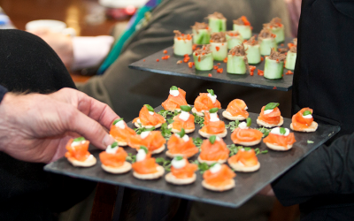 Passion8 Catering 3