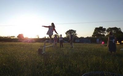 eclipseArts Circus Skills 5