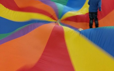 eclipseArts Circus Skills 2