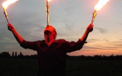 eclipseArts Circus Skills 7