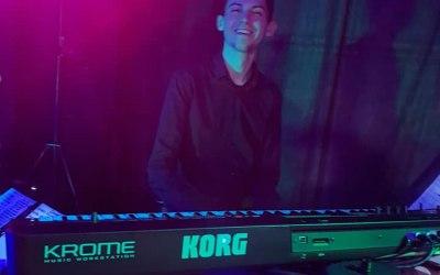 Joe Tong 4