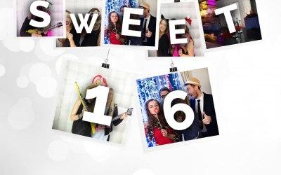WDN Photo Booth & Disco 8