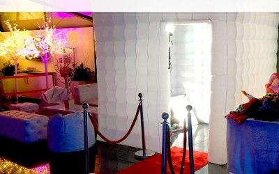 WDN Photo Booth & Disco 1