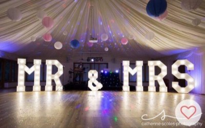 Prestige Events and Weddings  5