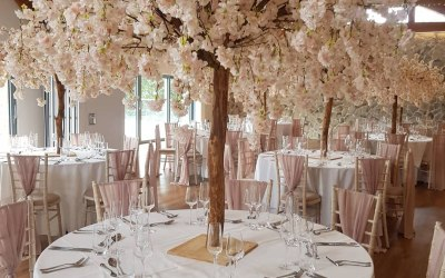 Prestige Events and Weddings  4