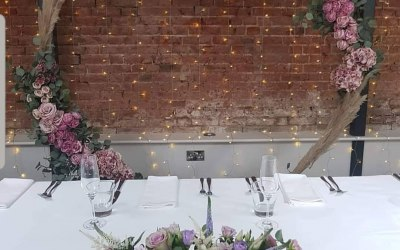 Prestige Events and Weddings  6