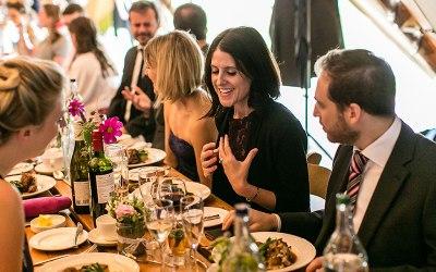 Hibiscus Event Catering Ltd 6