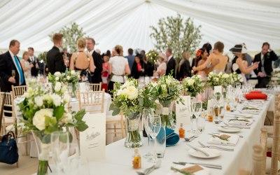 Hibiscus Event Catering Ltd 1