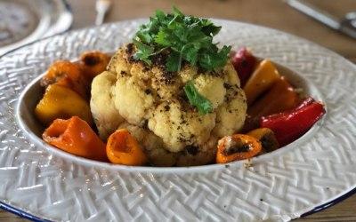 Samara Cuisine 5