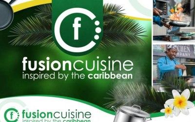 Fusion Cuisine 1