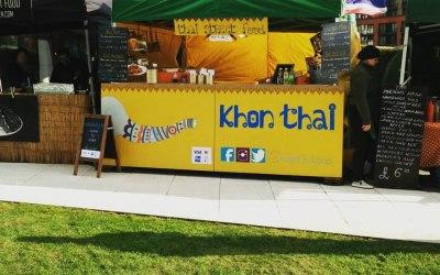 Khon Thai 7
