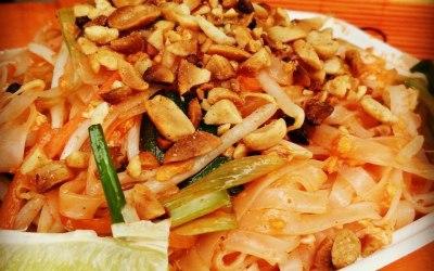 Khon Thai 2