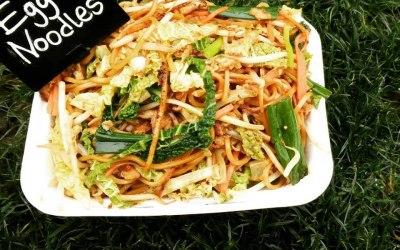 Khon Thai 3