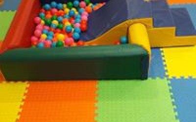 Leap 'n' Bounce  3