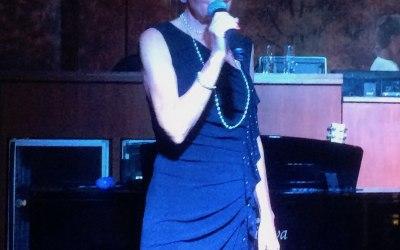 Katharine Collett Soprano, Entertainer, Speaker 5