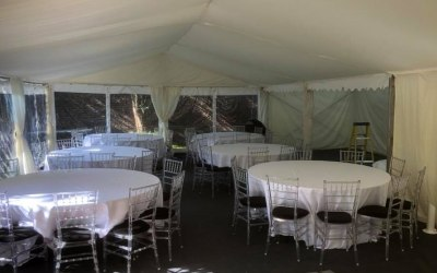 Easy Marquee Hire 3