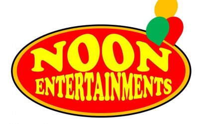 Noon Entertainments 1