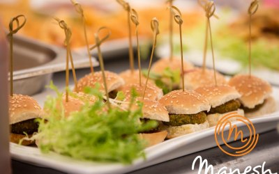 Manesh Catering 4