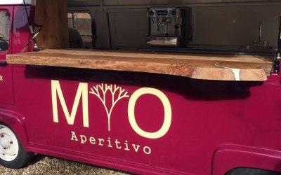 MYO Aperitivo 1