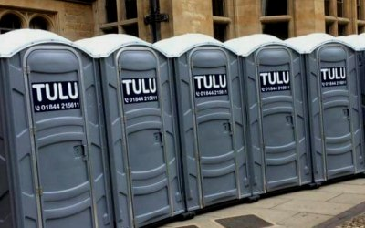Tulu Toilet Hire 3