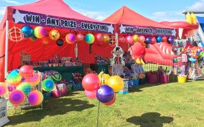 Premier Inflatables- Bouncy Castle Hire 5