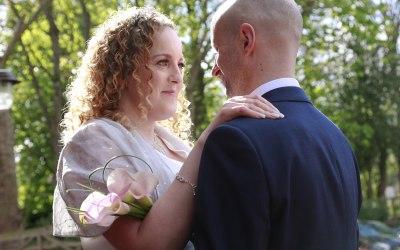 last minute wedding photographer